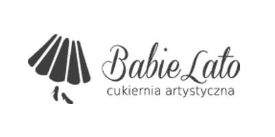babie-lato