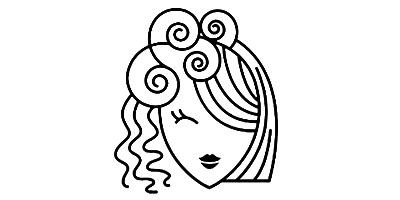 3) Ewelina Łośko Makeup& Hair