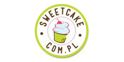 Sweeat Cake